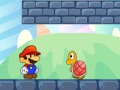 Game Mario Great Adventure 6. Speel online