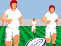 Game Rugby World Cup usa. Speel online