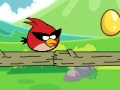 Game Angry Birds Rescue Stella. Speel online