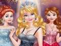 Game Queen of the Ball: A Brilliant Prom. Speel online