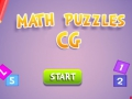 Game Mathematical Mysteries. Speel online