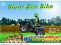 Game Racing ATV . Speel online