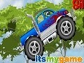 Game Super Racer . Speel online