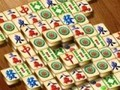 Game Ancient Mahjong . Speel online