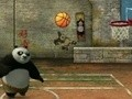 Game Mad Kung Fu . Speel online